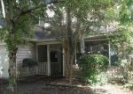 Foreclosed Home in Savannah 31419 HOLLAND PARK CIR - Property ID: 3874988230