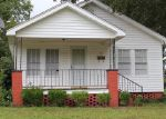 Foreclosed Home in Metter 30439 N WILLIAMS ST - Property ID: 3875001369