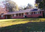 Foreclosed Home in Nashville 31639 FUTCH AVE - Property ID: 3875017132