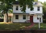 Foreclosed Home in New London 06320 CHANNING ST - Property ID: 3875068828
