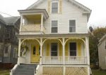 Foreclosed Home in New London 06320 CENTER ST - Property ID: 3875069254