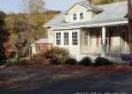 Foreclosed Home in Seymour 06483 WOODSIDE AVE - Property ID: 3875082847