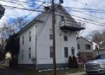 Foreclosed Home in Meriden 06451 NORTH AVE - Property ID: 3875095541