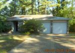Foreclosed Home in Mabelvale 72103 DEPRIEST RD - Property ID: 3875212929