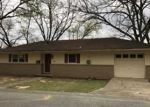 Foreclosed Home in North Little Rock 72116 GARLAND AVE - Property ID: 3875221234