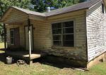Foreclosed Home in Mountainburg 72946 WINN MOUNTAIN PL - Property ID: 3875229559