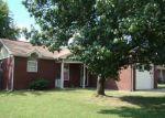 Foreclosed Home in Van Buren 72956 N HILLS BLVD - Property ID: 3875231756