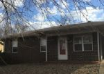 Foreclosed Home in Van Buren 72956 S 44TH ST - Property ID: 3875233948