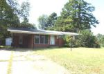 Foreclosed Home in Jonesboro 72401 SCOTT ST - Property ID: 3875238311