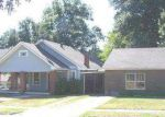 Foreclosed Home in Texarkana 71854 HICKORY ST - Property ID: 3875243579