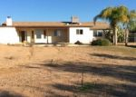 Foreclosed Home in Cave Creek 85331 N 52ND ST - Property ID: 3875284749