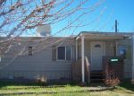 Foreclosed Home in Black Canyon City 85324 E EMERALD DR - Property ID: 3875293503
