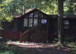 Foreclosed Home in Talladega 35160 GREEN TREE DR - Property ID: 3875431464