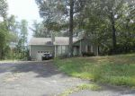 Foreclosed Home in Odenville 35120 BATSON RD - Property ID: 3875438918