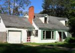 Foreclosed Home in Enterprise 36330 CHAMBERS ST - Property ID: 3875445928