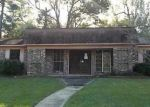 Foreclosed Home in Mobile 36617 CRAFT CT - Property ID: 3875462108