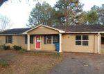 Foreclosed Home in Guntersville 35976 MCDONALD LN - Property ID: 3875468250