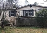 Foreclosed Home in Jemison 35085 COUNTY ROAD 768 - Property ID: 3875476579