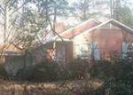 Foreclosed Home in Verbena 36091 COUNTY ROAD 510 - Property ID: 3875477452