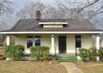 Foreclosed Home in Bessemer 35020 12TH AVE N - Property ID: 3875480968