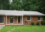 Foreclosed Home in Adamsville 35005 ROBIN CIR - Property ID: 3875491465