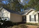 Foreclosed Home in Dothan 36301 CUMBERLAND DR - Property ID: 3875504612
