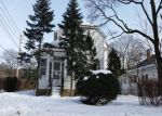 Foreclosed Home in White Plains 10607 ROSEMONT BLVD - Property ID: 3875513362