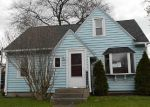 Foreclosed Home in Rochester 14615 GLENORA DR - Property ID: 3875526956