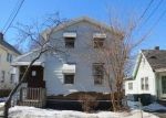 Foreclosed Home in Rochester 14606 IMMEL ST - Property ID: 3875533965