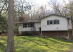 Foreclosed Home in Woodstock 12498 WHITNEY DR - Property ID: 3875545335