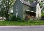 Foreclosed Home in Watertown 13601 S MASSEY ST - Property ID: 3875561544