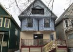 Foreclosed Home in Buffalo 14222 RICHMOND AVE - Property ID: 3875591773