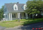 Foreclosed Home in Fulton 13069 W 1ST ST S - Property ID: 3875654392