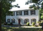 Foreclosed Home in Port Jervis 12771 GREENVILLE TPKE - Property ID: 3875671474