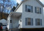 Foreclosed Home in Port Jervis 12771 RUMSEY ST - Property ID: 3875673221