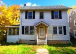Foreclosed Home in Syracuse 13206 RIDGEWOOD DR - Property ID: 3875701253
