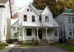 Foreclosed Home in Rome 13440 FORT STANWIX PARK N - Property ID: 3875713970