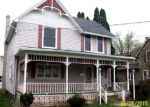 Foreclosed Home in Bolivar 14715 WELLSVILLE ST - Property ID: 3875719653