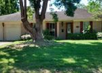 Foreclosed Home in Beaumont 77706 IRIS LN - Property ID: 3875732354