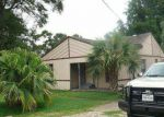 Foreclosed Home in Groves 77619 BERRY AVE - Property ID: 3875734545