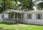 Foreclosed Home in Hawkins 75765 COUNTY ROAD 3540 - Property ID: 3875741101