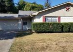 Foreclosed Home in Greenville 75402 VERNON ST - Property ID: 3875750302