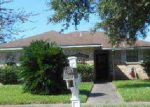 Foreclosed Home in La Porte 77571 MILAM DR - Property ID: 3875779660