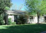 Foreclosed Home in Houston 77084 CAIRNSEAN ST - Property ID: 3875787989