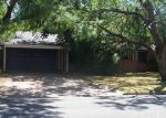 Foreclosed Home in Abilene 79603 N WILLIS ST - Property ID: 3875801105