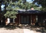 Foreclosed Home in Fort Worth 76134 YORK DR - Property ID: 3875813373