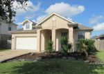 Foreclosed Home in League City 77573 WARRINGTON LN - Property ID: 3875833522