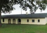 Foreclosed Home in Mount Vernon 75457 FARM ROAD 900 W - Property ID: 3875838343