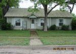Foreclosed Home in San Saba 76877 W STOREY ST - Property ID: 3875839663