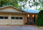 Foreclosed Home in Irving 75060 GREG CT - Property ID: 3875869890